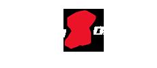 mach2cars logo der Autoverleihung in Stuttgart